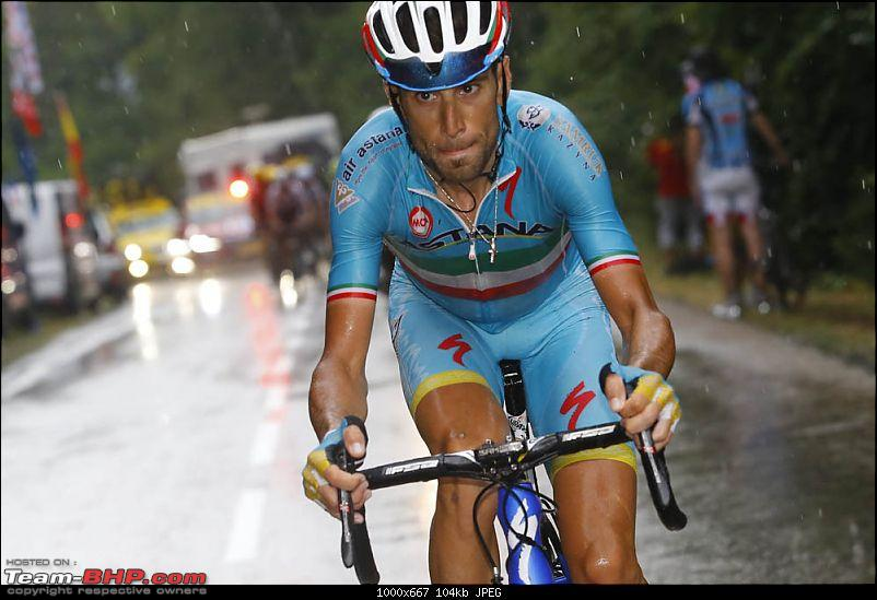 Tour de France 2015: All you need to know-nibali.jpg