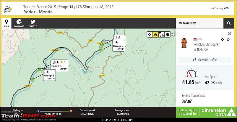 Tour de France 2015: All you need to know-live1.jpg