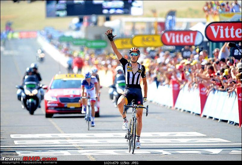 Tour de France 2015: All you need to know-finish1.jpg
