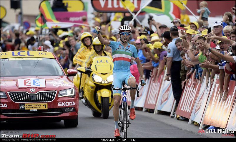 Tour de France 2015: All you need to know-finish2.jpg