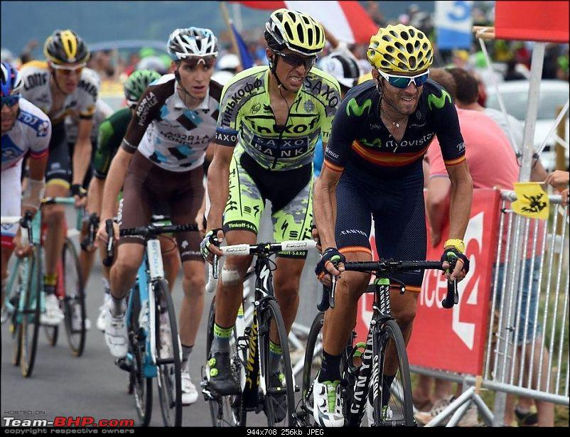 Tour de France 2015: All you need to know-rest.jpg