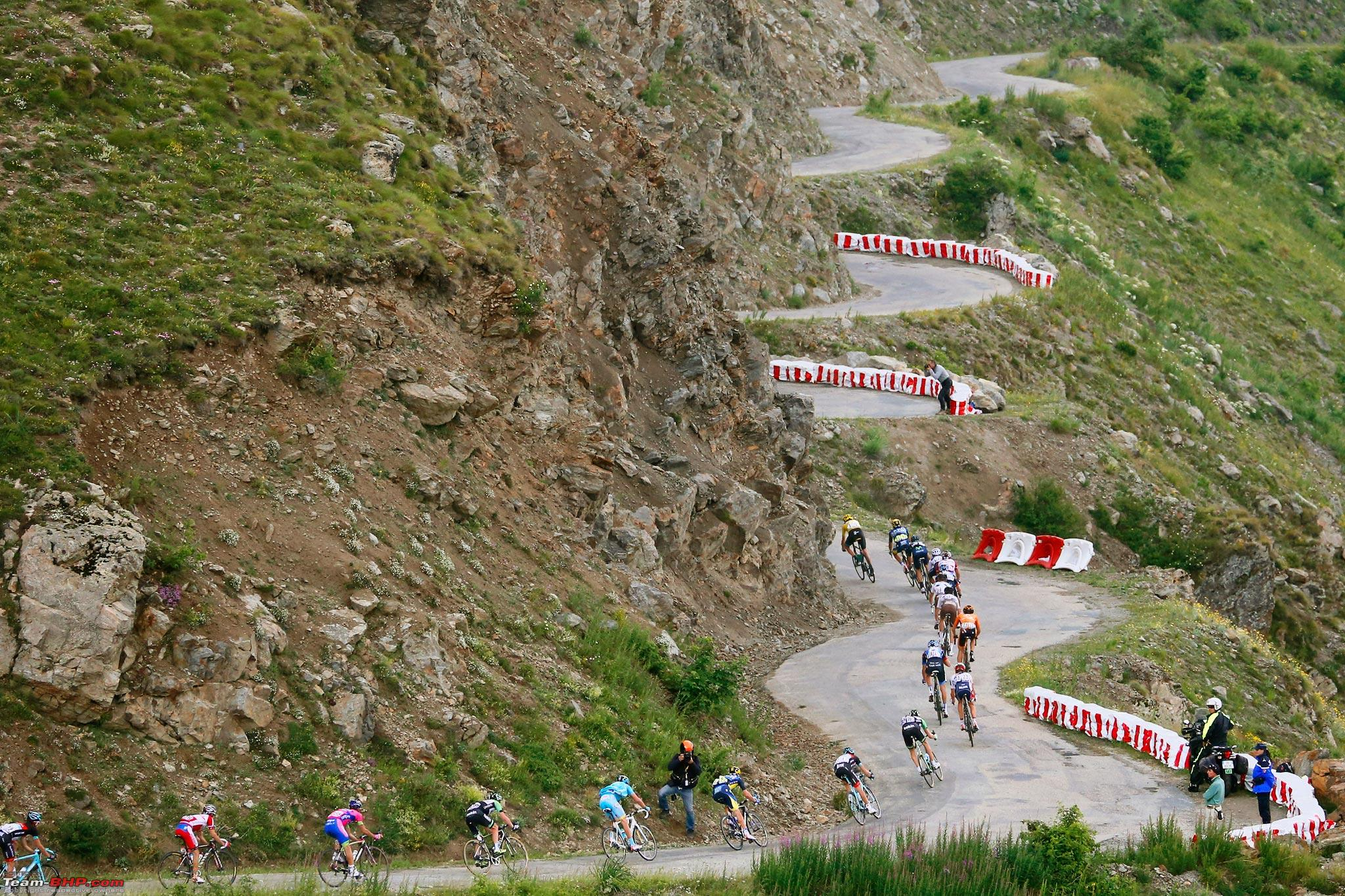 Tour de France 2015: All you need to know - Page 8