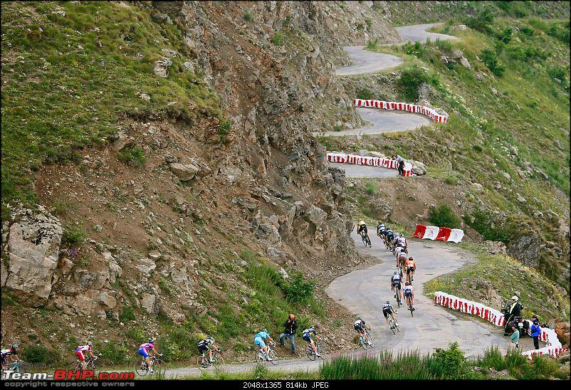 Tour de France 2015: All you need to know-alpe1.jpg