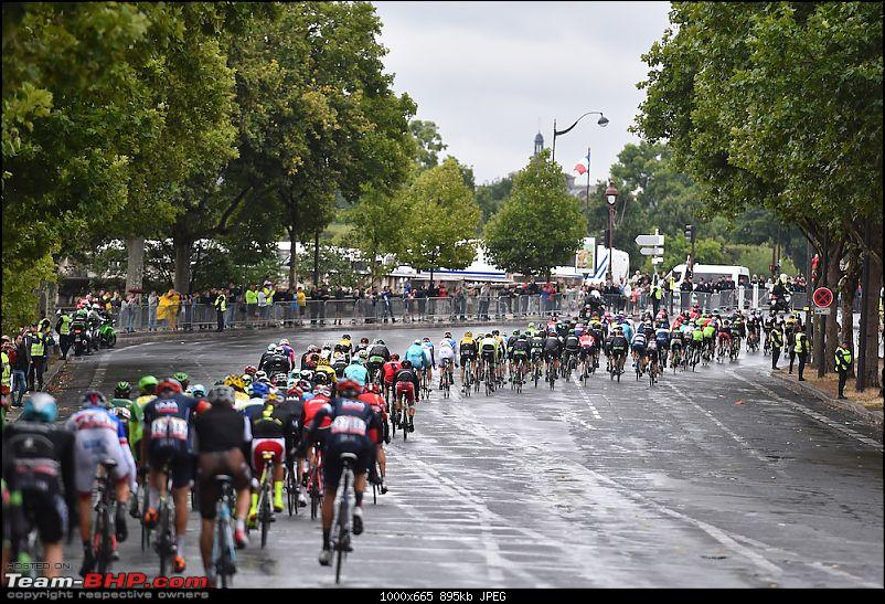 Tour de France 2015: All you need to know-general.jpg