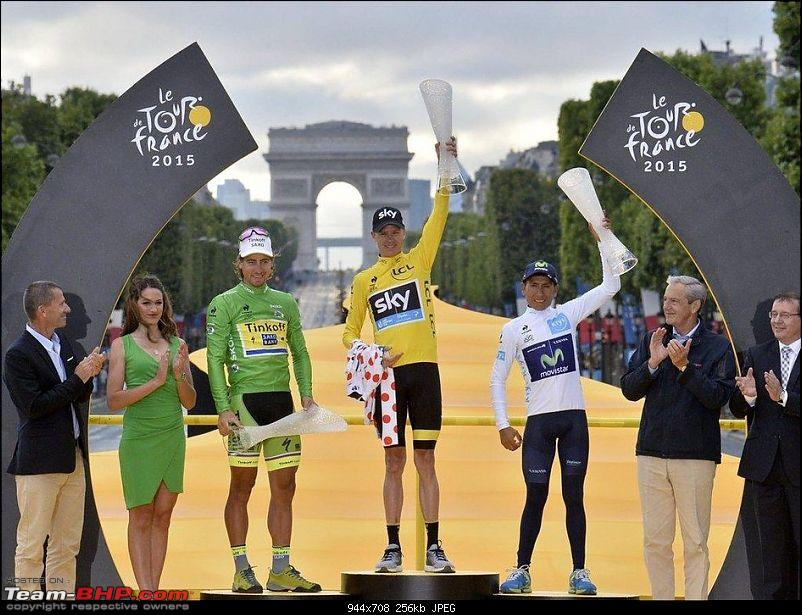 Tour de France 2015: All you need to know-podium.jpg
