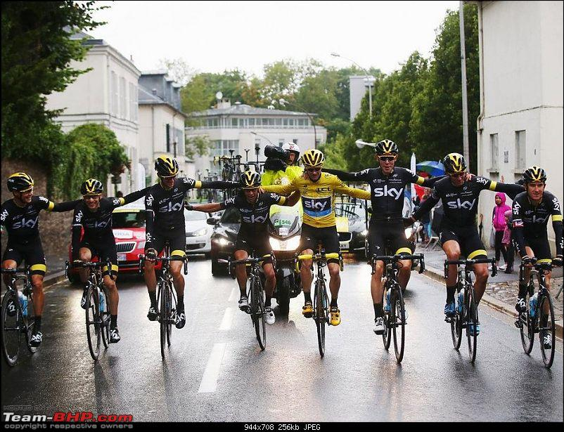 Tour de France 2015: All you need to know-sky1.jpg