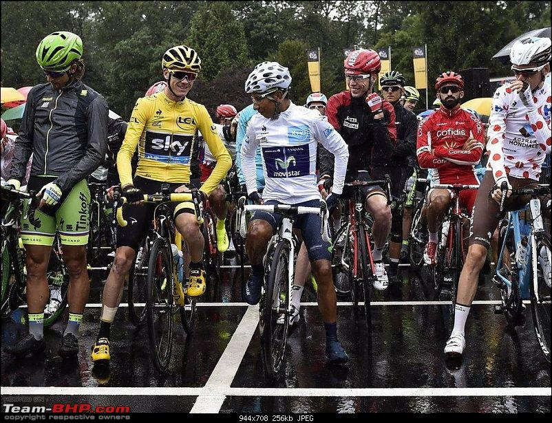 Tour de France 2015: All you need to know-start.jpg
