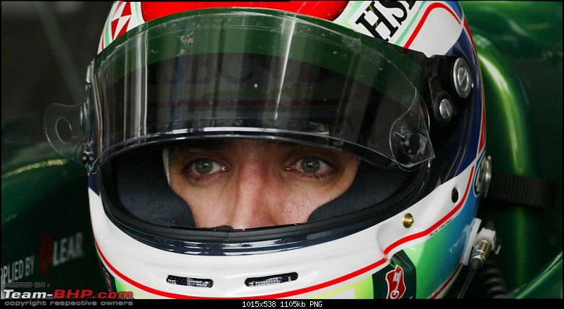 Justin Wilson succumbs to head injuries - Time for closed cockpits?-wilson.png