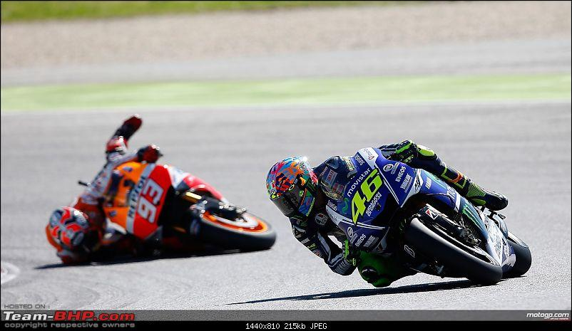 The 2015 MotoGP Thread-93marquez_1092_r13_marquez.2014_original.jpg