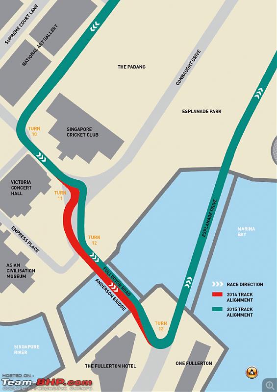 2015 Formula 1 Singapore GP-track-change.png