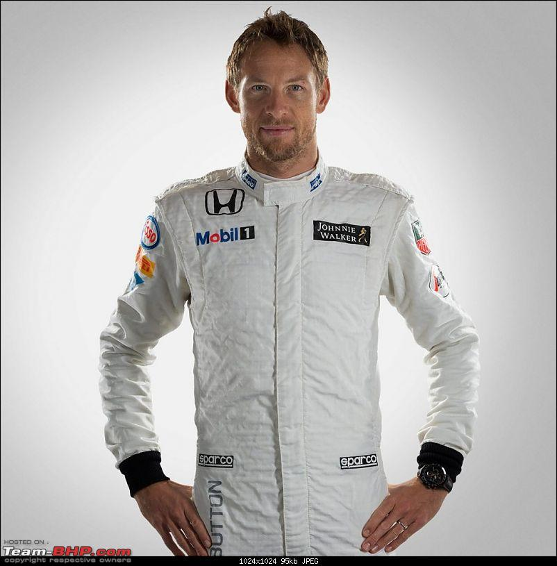 Jenson Button to retire? EDIT: Stays at McLaren for 2016-1.jpg