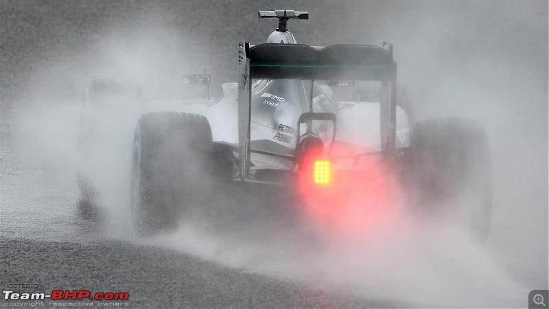2015 F1 Japanese Grand Prix - Suzuka-rain9-fp1.jpg