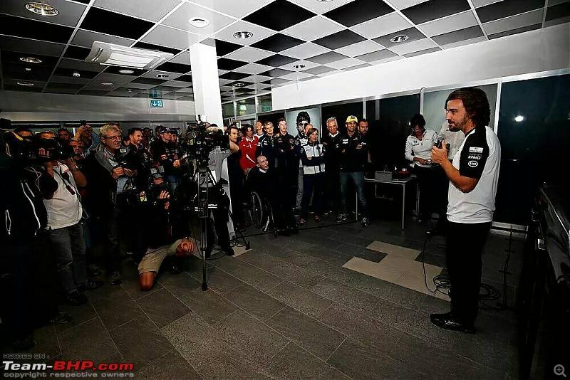 2015 Formula 1 Russian GP - Sochi-1444408929939.jpg