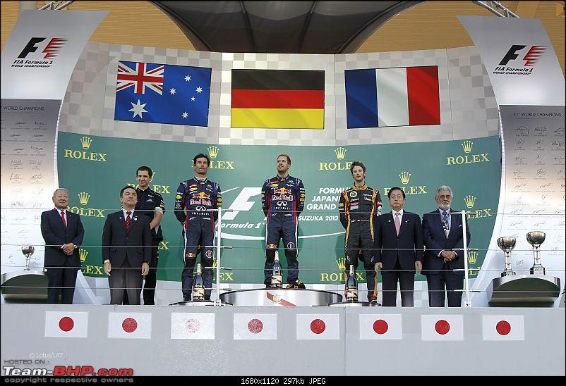 Red Bull's threat to pull out from Formula 1-webbvettgrossuzu20134.jpg