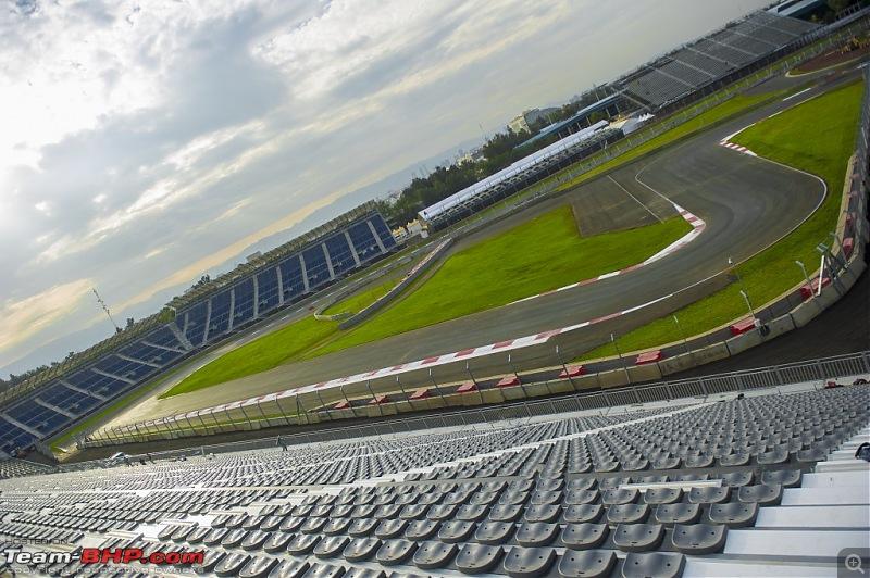 2015 Formula 1 Mexican GP - Mexico City-autodromo21024x681.jpg