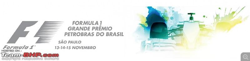 2015 Formula 1 Brazilian GP - São Paulo-title.jpg