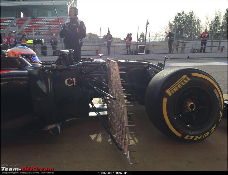 The 2016 F1 Season Thread-cb4rf3gwwaax9pi.jpg