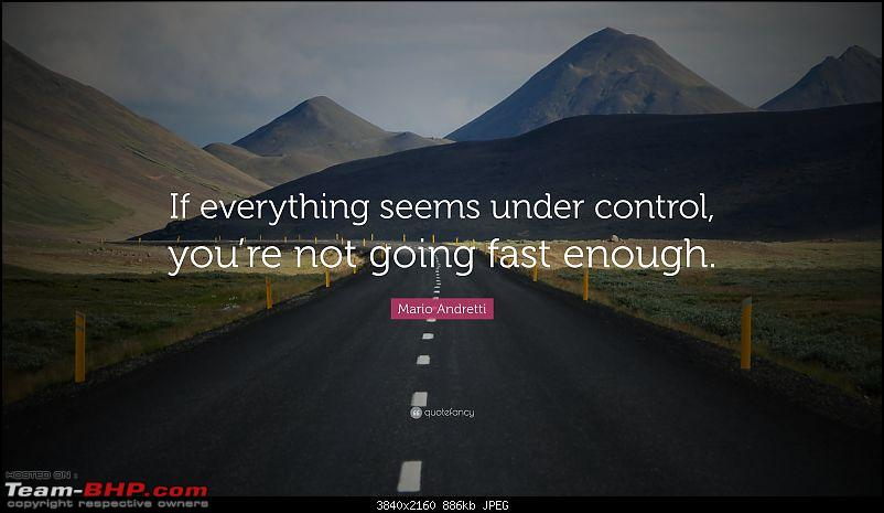 F1: Some inspirational quotes to make your day-quote.jpg