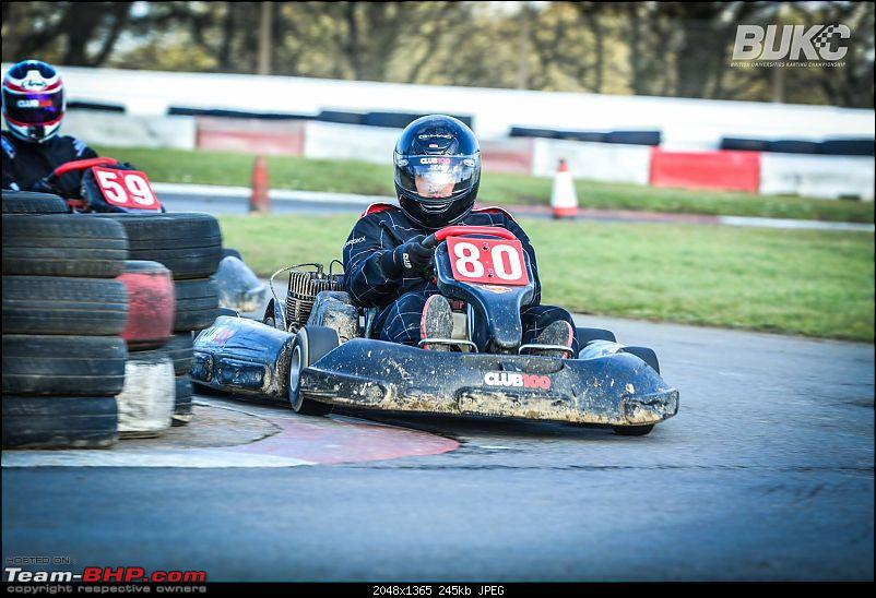 Racing in the British Universities Go-Karting Championship-12593703_10153627420169864_2397949093130909829_o-1.jpg