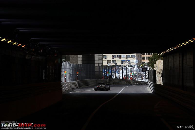 Formula 1 : 2016 Monaco Grand Prix-xpb_811877_hires.jpg