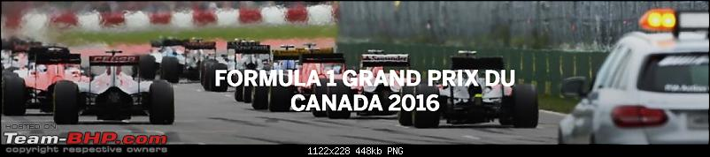 2016 Formula 1 Canadian GP - Montreal-title-can.png