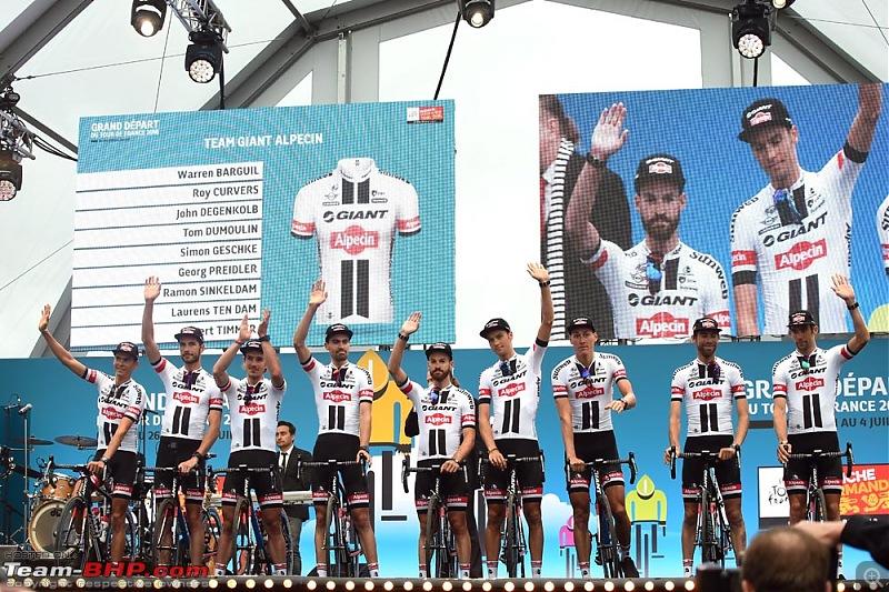Tour de France 2016-tdf2016giant-alpecin-teampreswatson_00004656025.jpg