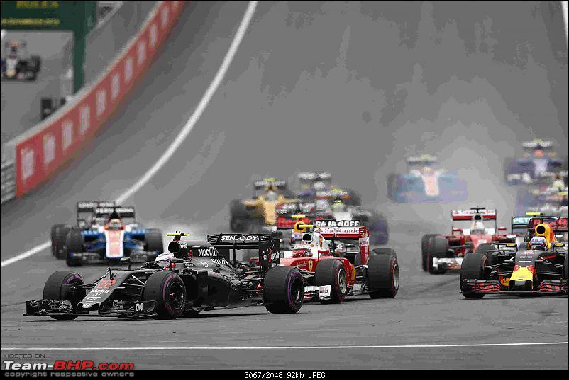 2016 Formula 1 Austrian GP – Red Bull Ring-_v2i4016-1.jpg