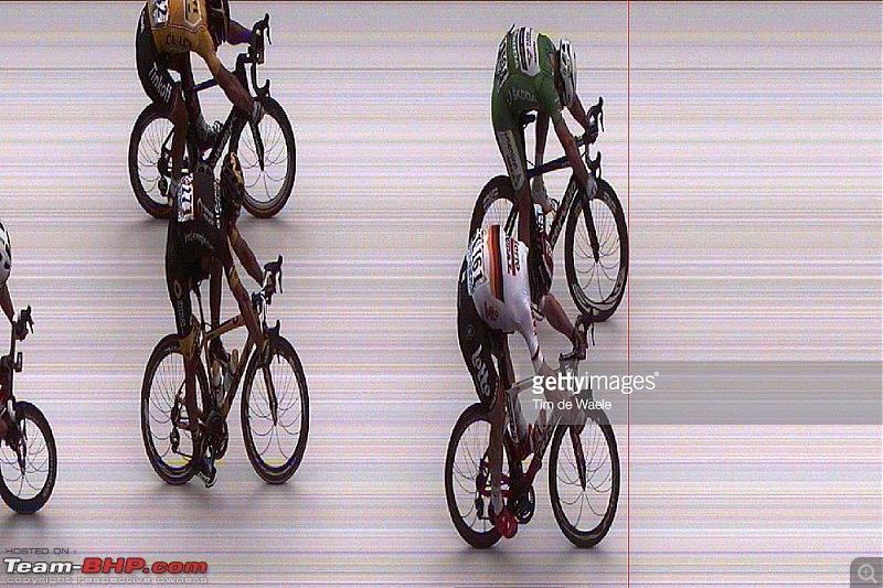 Tour de France 2016-finish04.jpg