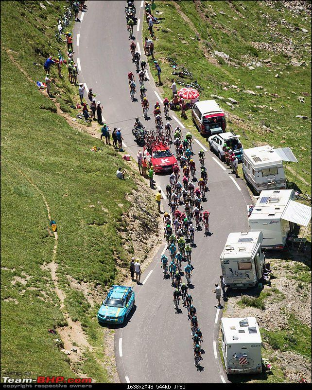 Tour de France 2016-fb_img_1468139388156.jpg