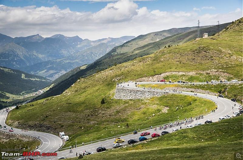 Tour de France 2016-13626541_1048964781819567_3401957355073598307_n.jpg