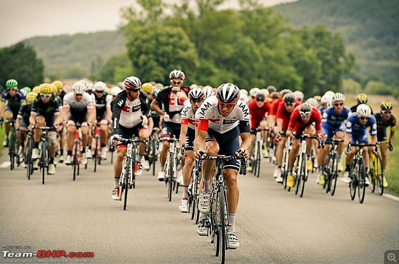 Tour de France 2016-13669666_1048985608484151_8291345743387314340_n.jpg
