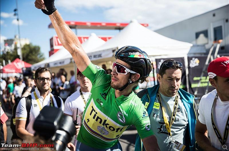 Tour de France 2016-13700969_1049687978413914_915653353607048313_o.jpg