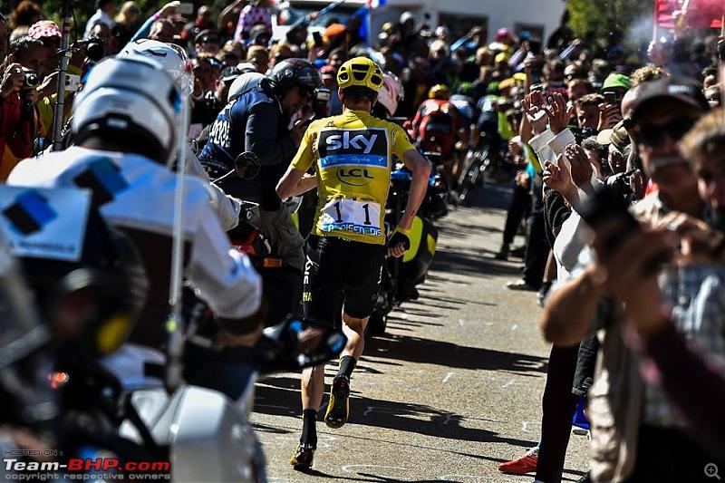 Tour de France 2016-23.jpg