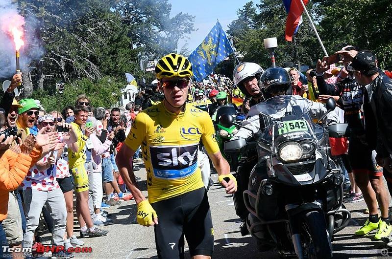 Tour de France 2016-25.jpg