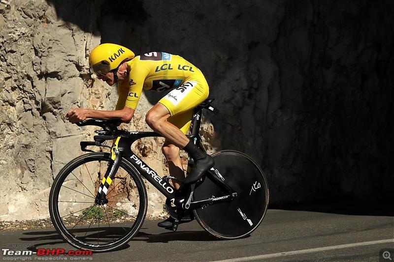 Tour de France 2016-13669650_10154504162814873_4657642448443576158_n.jpg