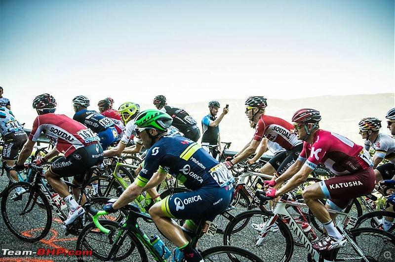 Tour de France 2016-13697266_1052283041487741_8318467434301709885_n.jpg