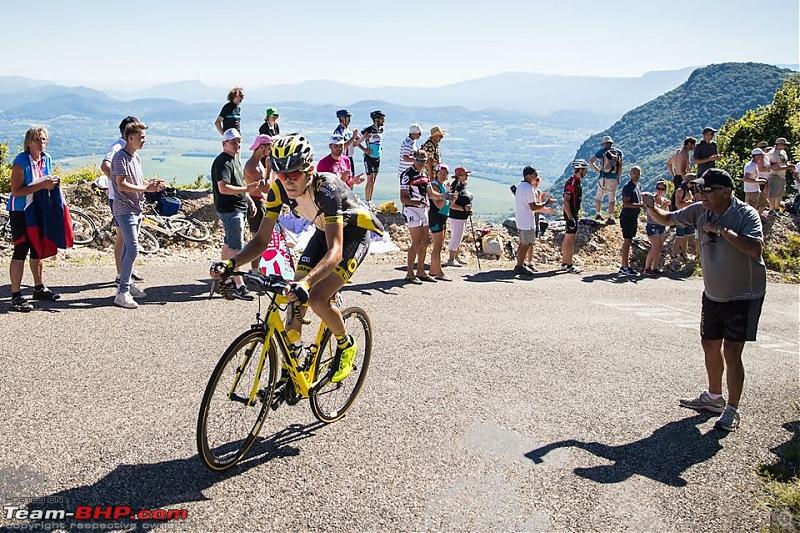 Tour de France 2016-13716236_1052262294823149_1333940816731608170_n.jpg