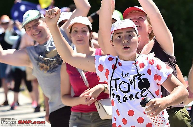 Tour de France 2016-13728911_1052257888156923_4790477667340931809_n.jpg