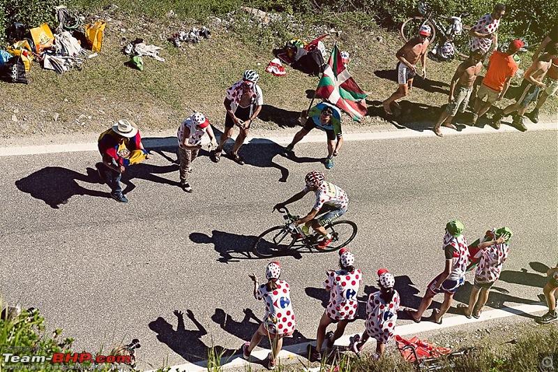 Tour de France 2016-13775875_1054026384646740_8821230979449066519_n.jpg