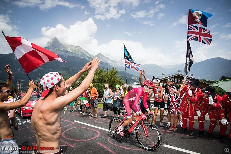 Tour de France 2016-13692501_1054589191257126_736483250786472112_n.jpg