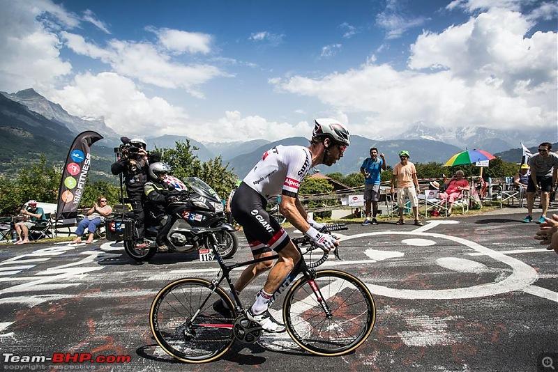 Tour de France 2016-13700195_1054589367923775_7082502089527072950_n.jpg