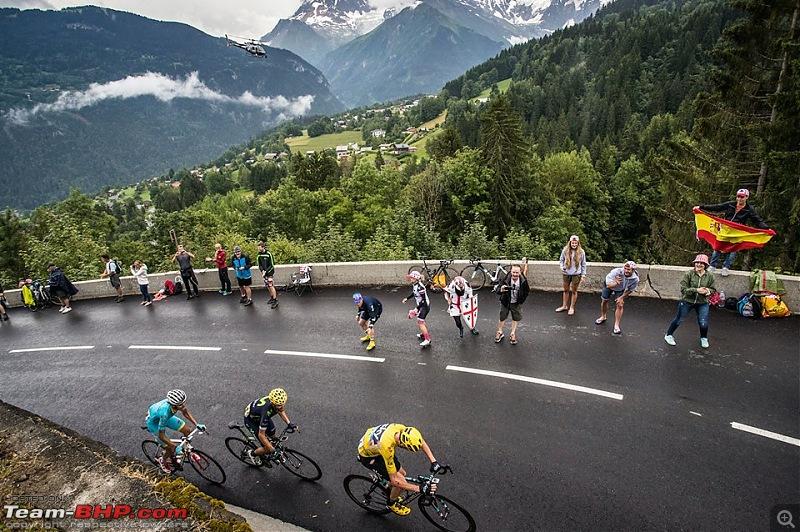 Tour de France 2016-13690683_1055184604530918_5667610436174415775_n.jpg