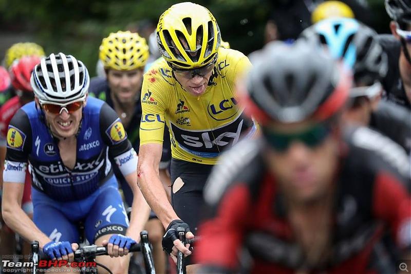 Tour de France 2016-13692645_10154524088459873_2116254123761028858_n.jpg