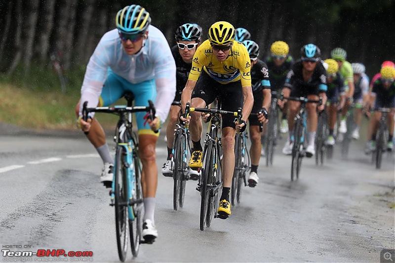 Tour de France 2016-13697284_10154524086774873_4148733863445624687_n.jpg