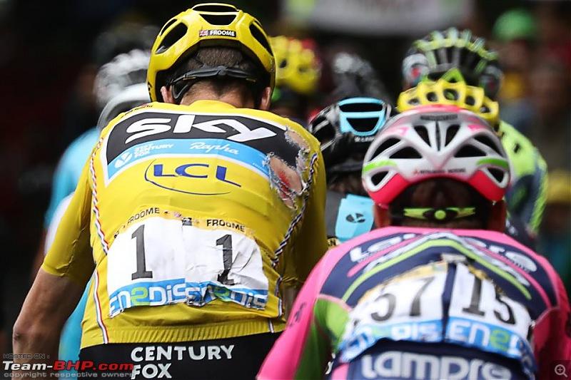Tour de France 2016-13700207_10154524086839873_2856995283397803224_n.jpg