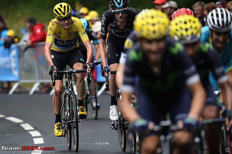 Tour de France 2016-13716086_10154524088144873_4823818145811010783_n.jpg