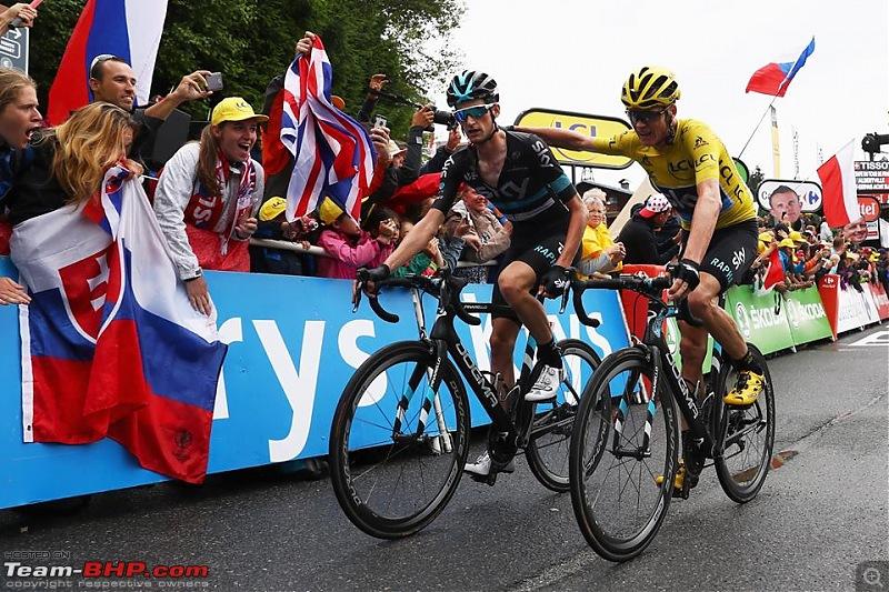 Tour de France 2016-13769582_10154524087539873_5281187257845756799_n.jpg