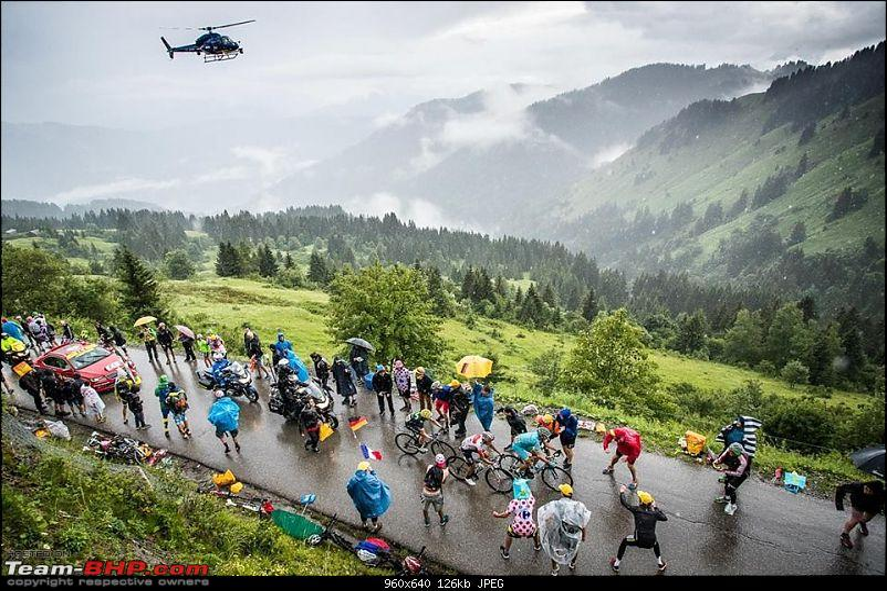 Tour de France 2016-13769446_1056089197773792_7644994234980265262_n.jpg