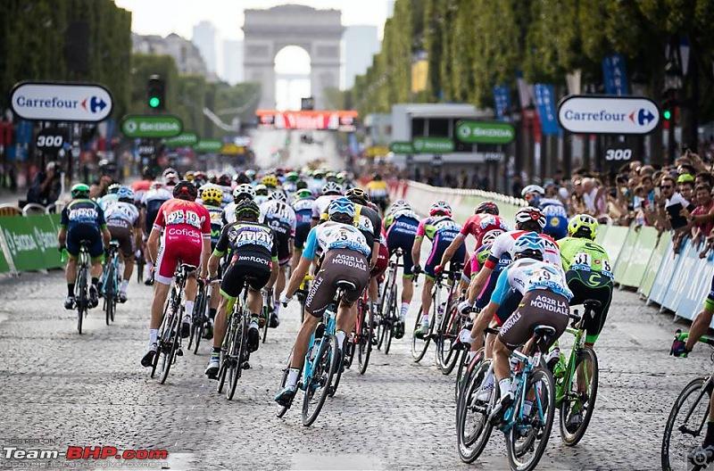 Tour de France 2016-13782241_1056516801064365_2197789896013826392_n.jpg