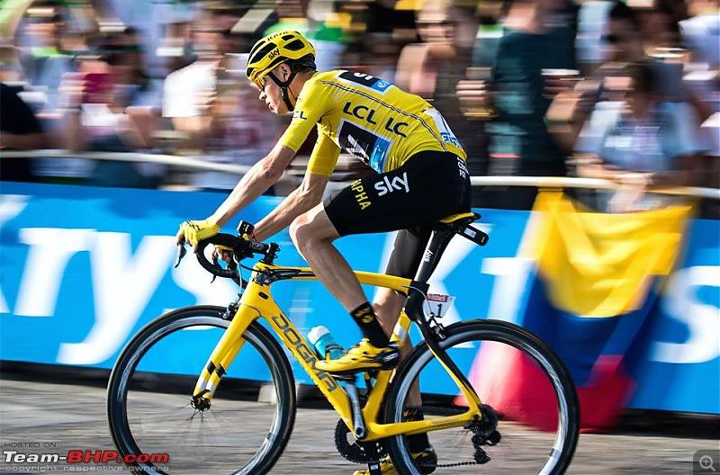 Tour de France 2016-13728962_1056517044397674_5936309582048741125_n.jpg